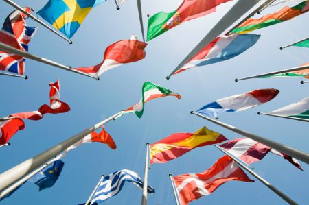 Как выучить 30 языков: секрет полиглотов