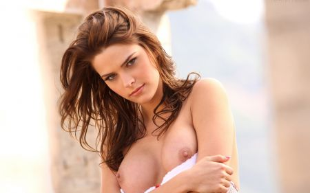 Красота женского тела фото