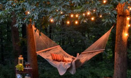 20 хитростей для того, чтобы пережить жаркие летние ночи