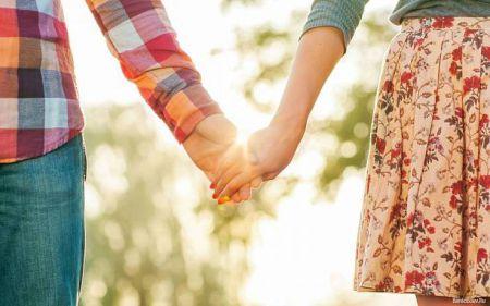 42 секрета долгих отношений, о которых вам никто не рассказывал