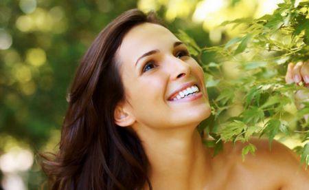 7 необычных применений аспирина в быту