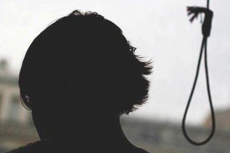 Загадки человеческой психики: Эпидемии самоубийств