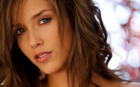 Хорошо быть красивой девушкой, красотки на фото