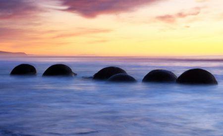 30 явлений природы, в существование которых сложно поверить