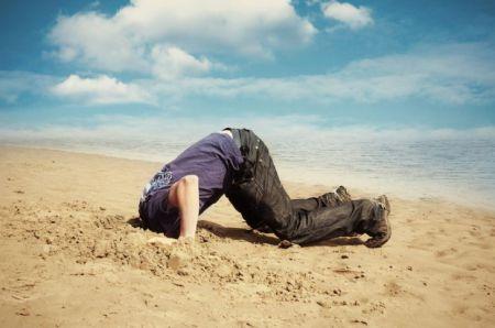 Эго, Персона и Тень: 3 увлекательных психологических факта о том, кто прячется в вашей голове