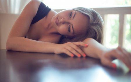 13 фактов, доказывающих что вы тратите свою жизнь впустую, не желая этого признавать