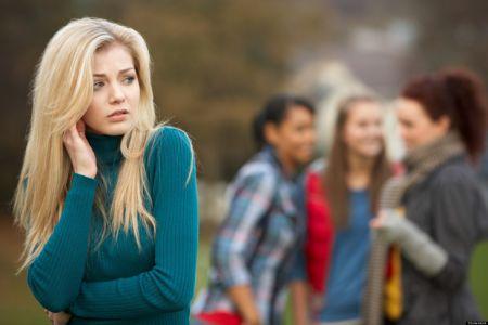 7 фактов о том, как перестать зависеть от мнения окружающих