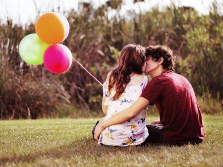 7 статистических фактов о свиданиях и симпатиях