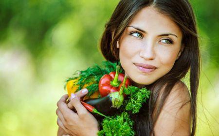 10 бесполезных, но популярных «здоровых привычек». На самом деле некоторые из них даже вредны