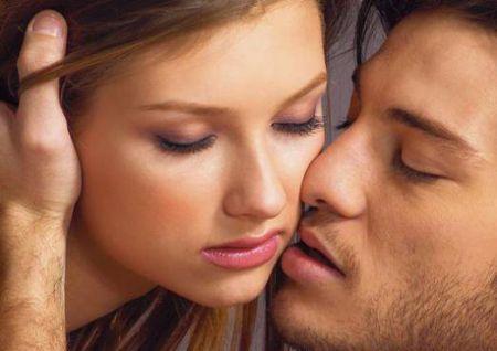 Как предложить девушке секс?