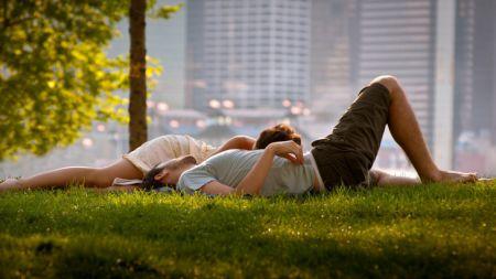 30+ жестоких фактов о любви и отношениях, с которыми придётся смириться
