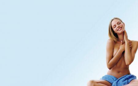 Смотри фото красивых и раскованных девиц
