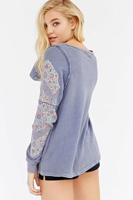 Рэйчел Гилбер Urban Outfitters Collection