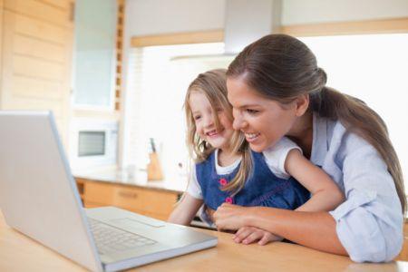 4 правила родителей, которые помогают детям добиться успеха