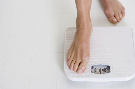 12 причин, почему вы толстеете, хотя едите немного