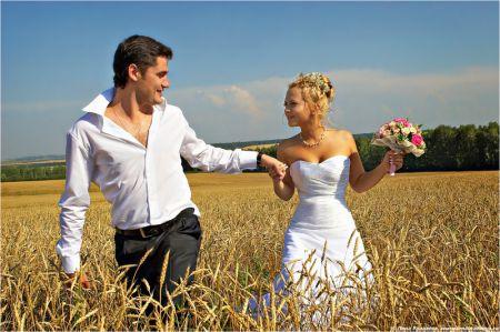 5 весомых причин жениться после 30
