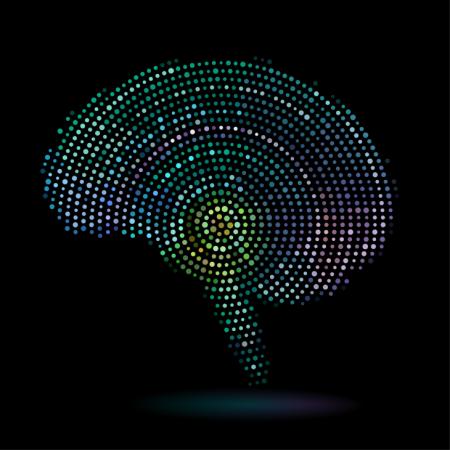 6 важных фактов о том, как наш мозг запоминает информацию