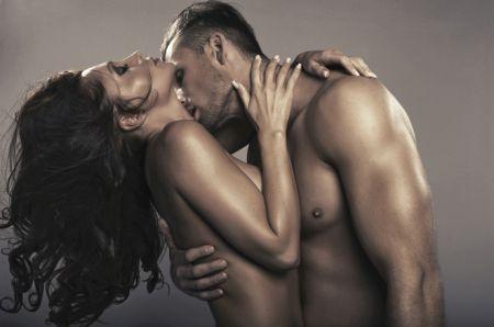 6 полезных свойств оргазма