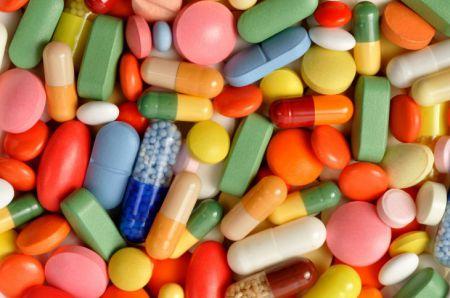 10 фактов о витаминах, точнее о том, почему они нам не нужны
