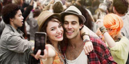 Почему мужчины и женщины не должны уживаться между собой (но всё-таки уживаются)