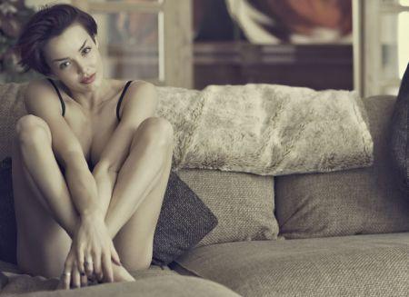 Вопрос-ответ: что такое вагинальный оргазм?