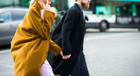 10 фактов об отношениях, которые пары должны запомнить навсегда