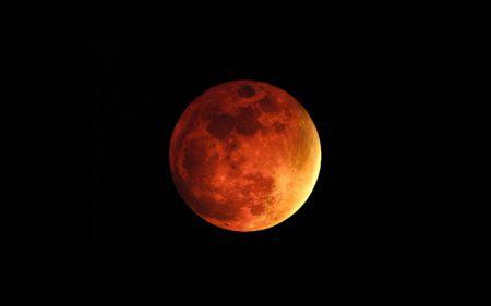 5 фактов, которые мы узнали о Красной планете в 2015-м