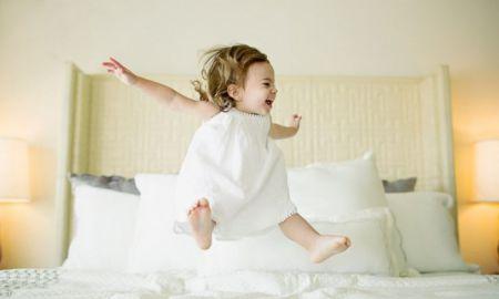 123 простых способа разбудить в себе внутреннего ребенка