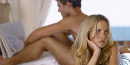 27 вещей в постели, которые ненавидит каждая девушка