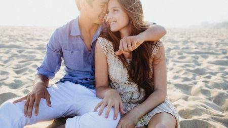 20 удивительных фактов о мужском и женском мозге