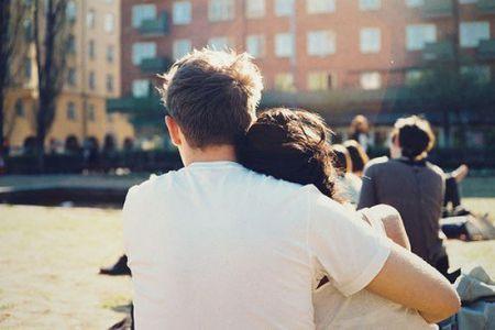 Что делать, если не о чем говорить с парнем