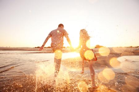 Простые фразы, которые помогут вам построить идеальные отношения