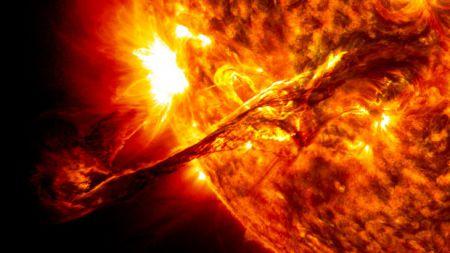 10 потрясающих фактов о волшебстве гравитации