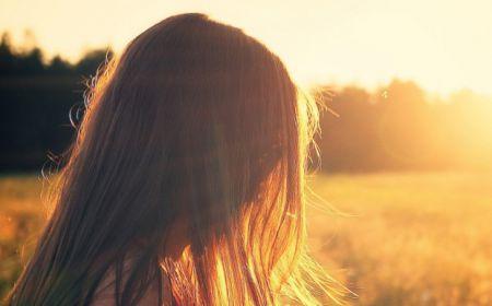 10 странных фактов из психологии