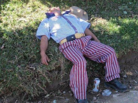 Алкоголь+пиндосы+праздник= фотоприколы