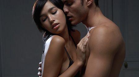 7 полезных уроков секса на одну ночь