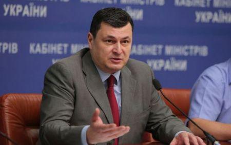 Квиташвили: в Украине от гриппа умер 51 человек