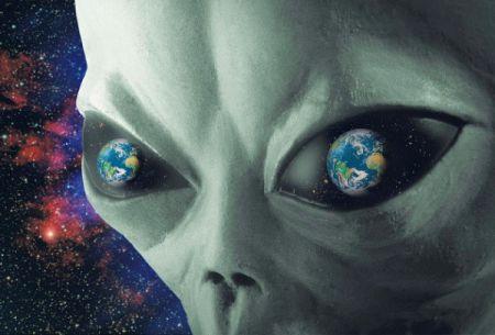 Астрономы объяснили, почему инопланетяне не выходят на связь