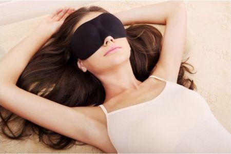 7 верных способов перехитрить тело и мозг