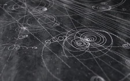 6 крупнейших тайн физики, которые до сих пор не удаётся разгадать