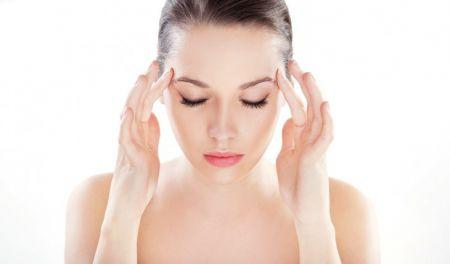 Дефицит этих 4 веществ заставляет голову болеть в 4 раза чаще
