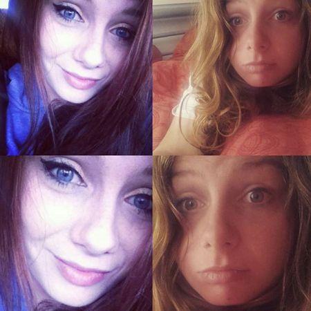 Реальные фото девушек с сайта знакомств