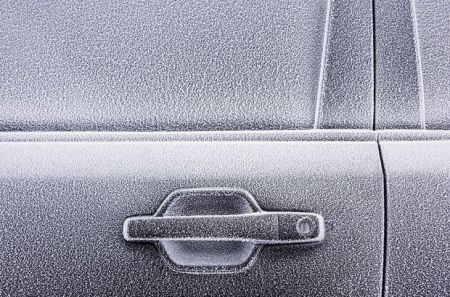 Прекратите «прогревать» двигатель автомобиля! Особенно зимой!