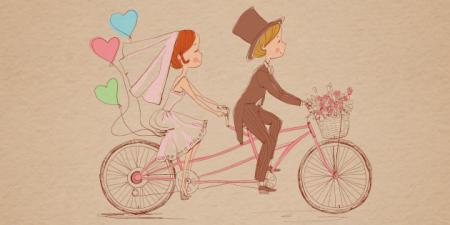 Вещи о которых нужно знать до брака