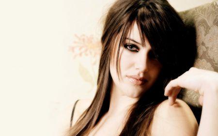 Красивые женщины фото