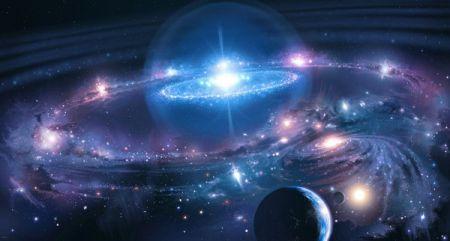 Время гибели Вселенной приблизили в десять раз