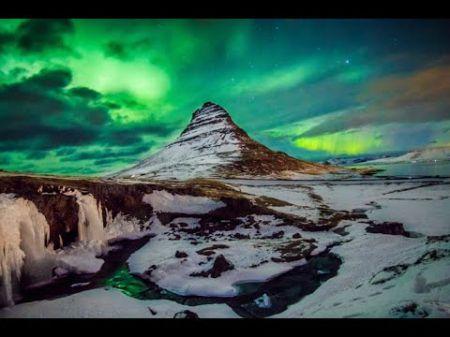 14 удивительных природных явлений