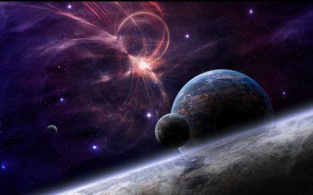 Интересные факты о 9-й планете Солнечной системы