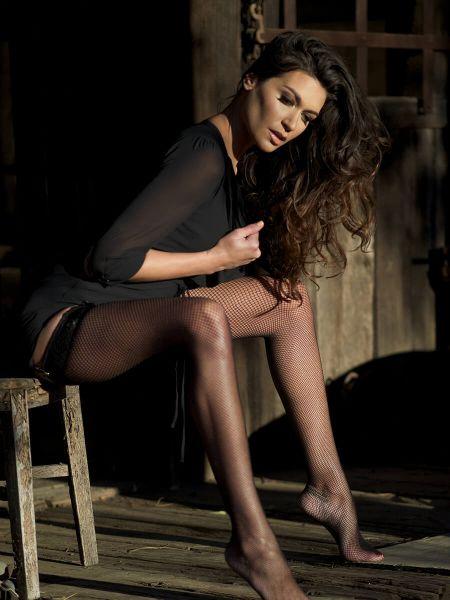 Келли Бранниган девушка многих талантов