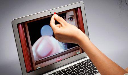Способы избежать взлома и повысить приватность в сети